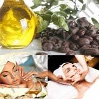 Преимущества масла жожоба для кожи и волос.